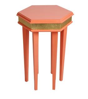 Lamshop+Macaron+Table.jpg