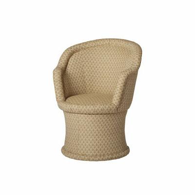 Bengal+Chair.jpg