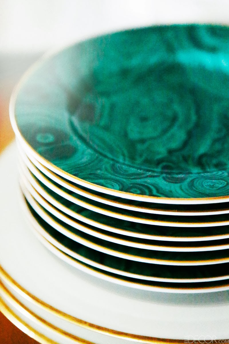 LCH+Malachite+Plates.jpg