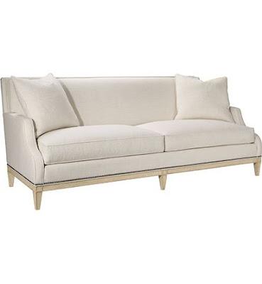 HIckory+Monroe+Sofa.jpg