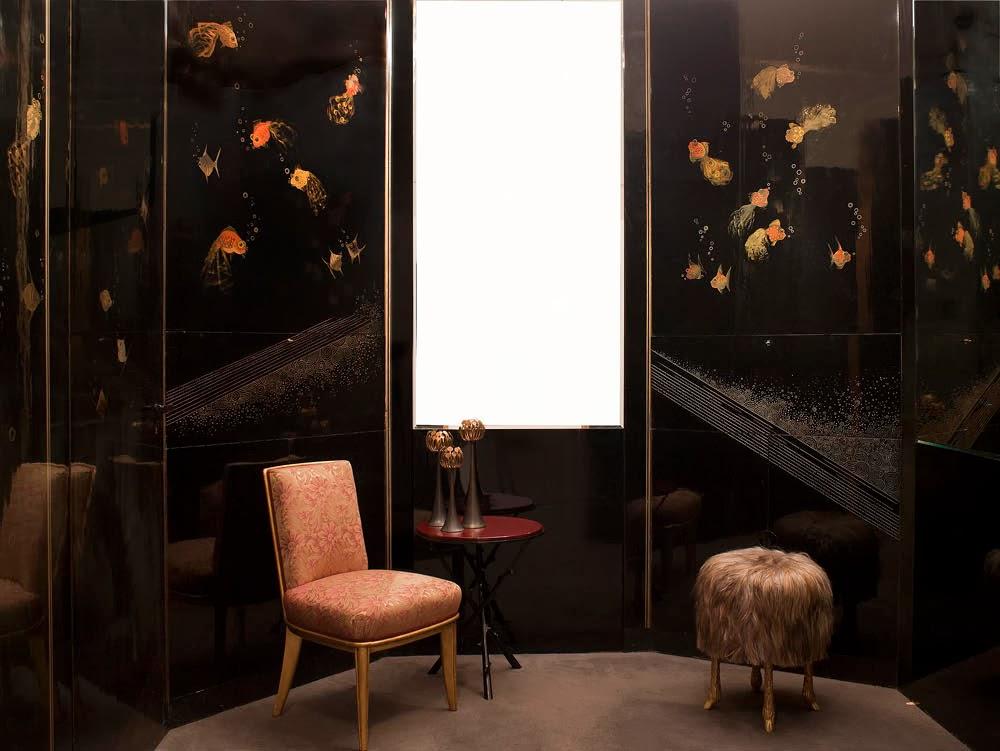 Gerard+Lacquer+Room.jpg