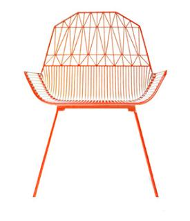 Farmhouse+Chair.png