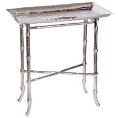 Regina+Andrew+Bamboo+Tray+table.jpg