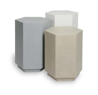 John+Lyle+Tables.jpg
