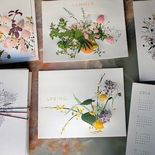Sapui+Calendar.jpg