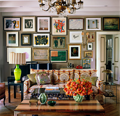Kristen+Buckingham+Elle+Decor.jpg