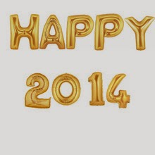 Happy+2014.jpg