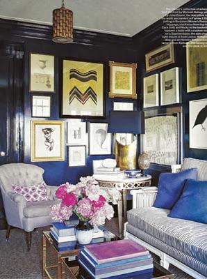 Example-of-Hanging-Art-Salon-Style-Blue-Room-Elle-Decor-March-2010.jpg
