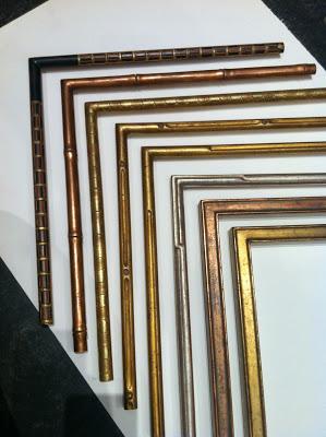 Thin+Frames.JPG