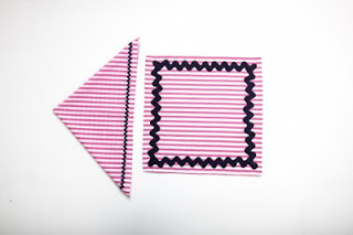 Striped+napkins.jpg