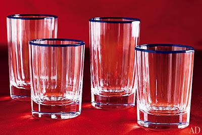 ODLR+Faceted+Glasses.jpg
