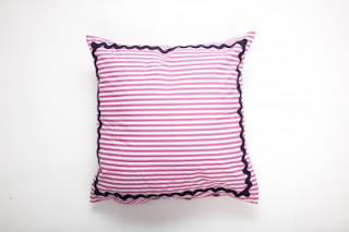 Sail+to+Sable+Striped+pillow.jpg