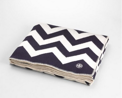 Tory%2BChevron%2BBlanket.png