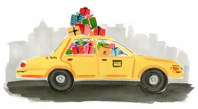 Caitlin+McGauley+Taxi.jpg