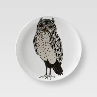 Owl+Dessert+Plates.jpg