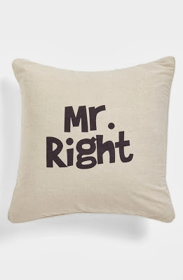Mr+Right+Pillow.jpg
