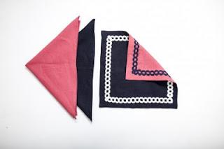 Navy+napkin.jpg