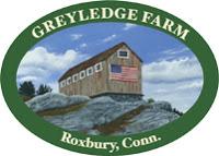Greyledge.jpg
