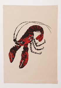 LOBSTER_TEA_TOWEL_3_1024x1024.jpg