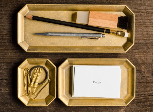 Futagami+Brass+Trays.jpg