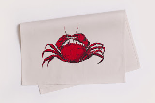 crab_tea_towel_1024x1024.jpg