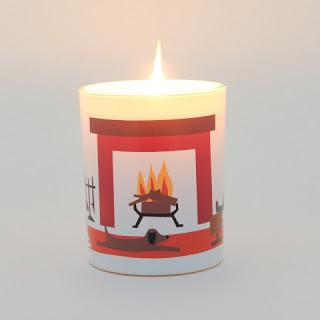 Glow+Candle.jpg