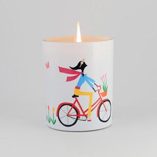 Cruise+Candle.jpg