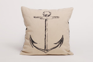 ANCHOR_PILLOW_FRONT_TEA_STAIN_1024x1024.jpg