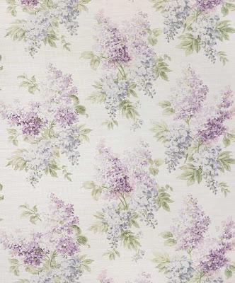 Bennison+Lilac.jpg