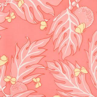 Antilles+Breadfruit+pink.jpg