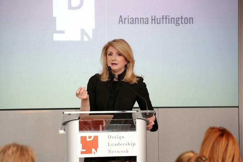 DLN+Arianna+Huffington.jpg