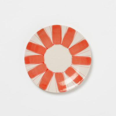 Poppy+Plate.jpg
