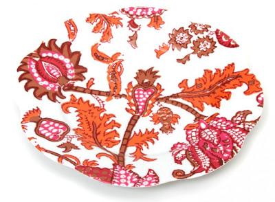 RRR+Flower+Plate.jpg