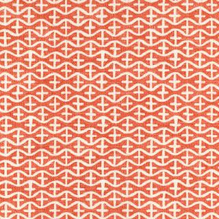 Ivy+-+Salmon.jpg