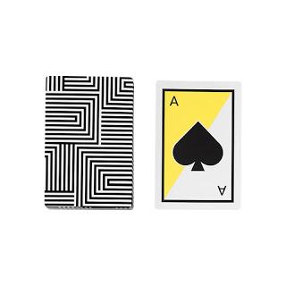 Zig+Cards.jpg