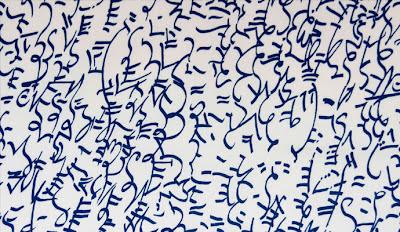 callig-blue.jpg