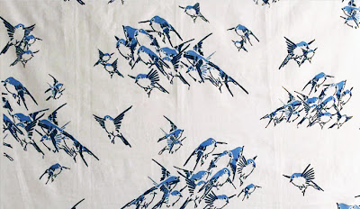 sparrows-blue.jpg