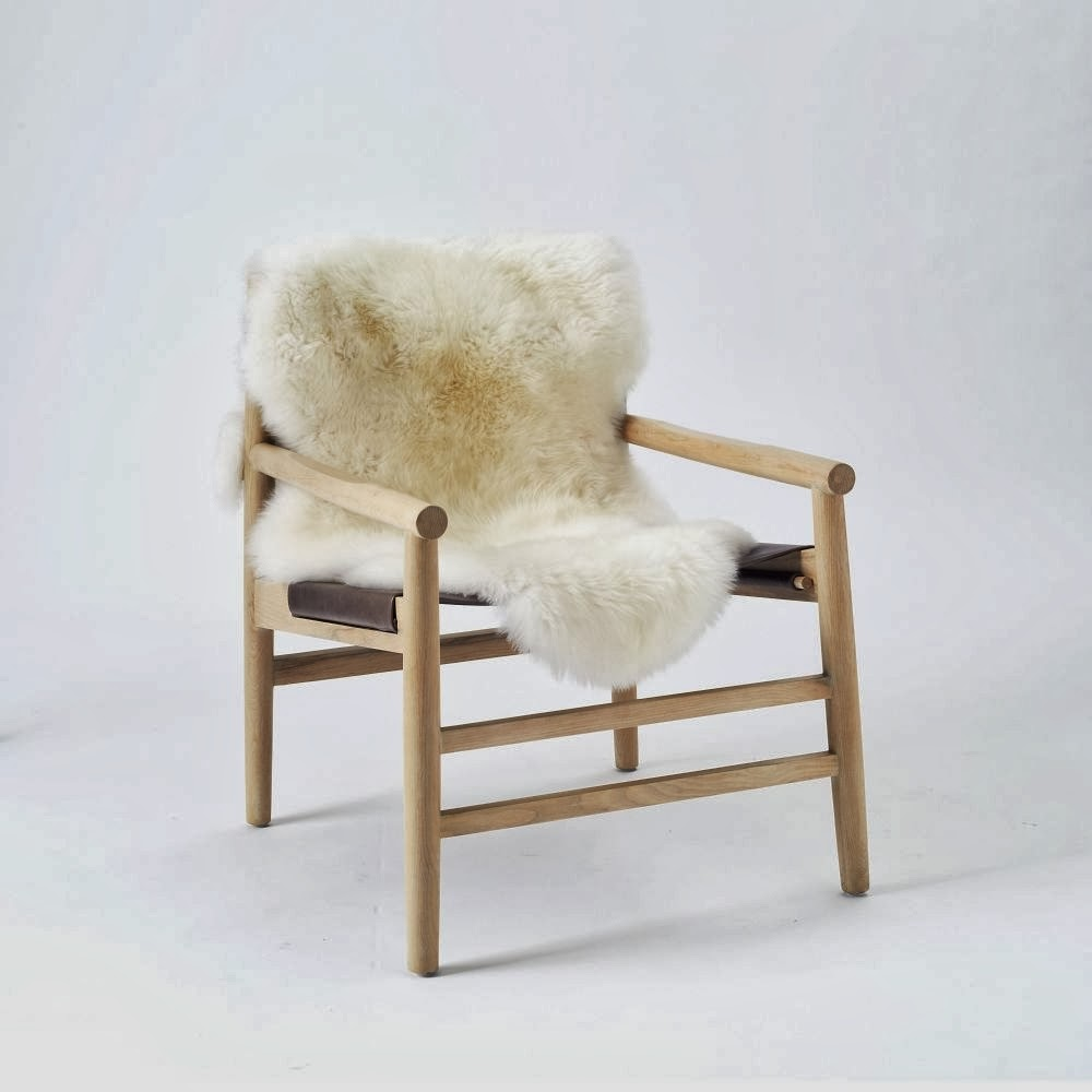 West+Elm+Leather++Fur+Sling+Chair.jpg