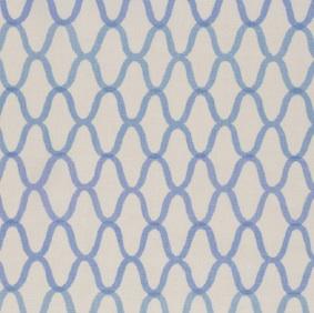 Leinhard+Trellis+blue.jpg