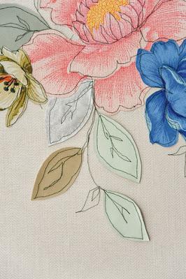Claire+Coles+deco+flower.jpg