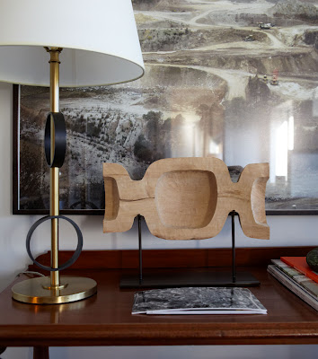 Stilin+Lamp.jpg