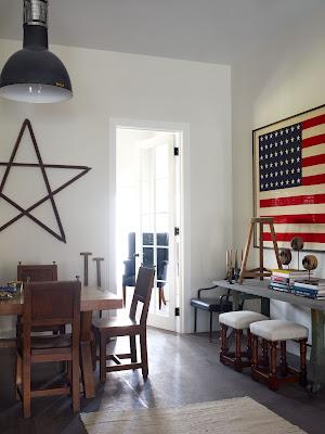 Stilin+flag.jpg