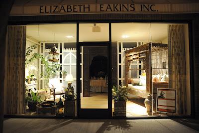 Eakins+Exterior.JPG