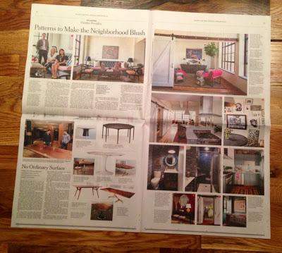 NY+Times+Inside.jpg