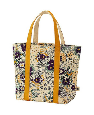Birtwell+Tote+Yellow.jpg
