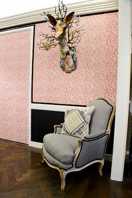 BG+Branca+chair+antlers.jpg
