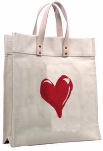 Iomoi+bag.jpg