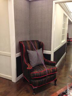 Branca+BG+Bois+armchair.jpg