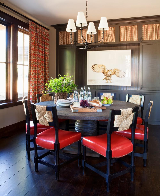 Palmer+Weiss+Dining+Room+.jpg