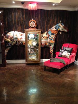 Branca+BG+velvet+chair.JPG